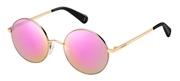 Selecteer om een bril te kopen of de foto te vergroten, MAX and Co. 320S-DDBE2.