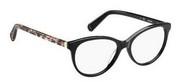 Selecteer om een bril te kopen of de foto te vergroten, MAX and Co. MAX-and-CO299-TYT.