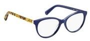 Selecteer om een bril te kopen of de foto te vergroten, MAX and Co. MAX-and-CO299-TYU.