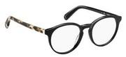 Selecteer om een bril te kopen of de foto te vergroten, MAX and Co. MAX-and-CO300-L59.