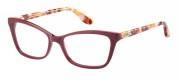 Selecteer om een bril te kopen of de foto te vergroten, MAX and Co. MCO222-7SX.