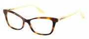 Selecteer om een bril te kopen of de foto te vergroten, MAX and Co. MCO222-ICT.