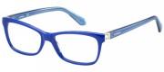 Selecteer om een bril te kopen of de foto te vergroten, MAX and Co. MCO259-57U.