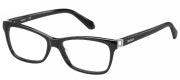 Selecteer om een bril te kopen of de foto te vergroten, MAX and Co. MCO259-807.