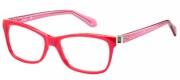 Selecteer om een bril te kopen of de foto te vergroten, MAX and Co. MCO259-9YC.