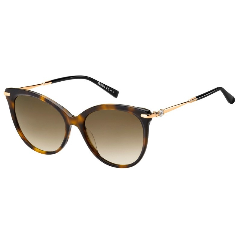 MAXMARA MMShineII-086HA