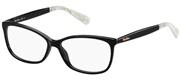 Selecteer om een bril te kopen of de foto te vergroten, MaxMara MM1230-807.