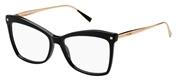 Selecteer om een bril te kopen of de foto te vergroten, MaxMara MM1288-06K.
