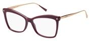 Selecteer om een bril te kopen of de foto te vergroten, MaxMara MM1288-YK9.