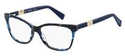 Selecteer om een bril te kopen of de foto te vergroten, MaxMara MM1290-H8D.