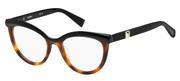 Selecteer om een bril te kopen of de foto te vergroten, MaxMara MM1301-WR7.