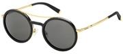 Selecteer om een bril te kopen of de foto te vergroten, MaxMara OBLO-V28Y1.