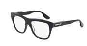 Selecteer om een bril te kopen of de foto te vergroten, McQ MQ0006O-004.