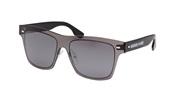 Selecteer om een bril te kopen of de foto te vergroten, McQ MQ0008S-001.