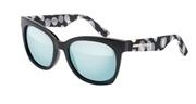 Selecteer om een bril te kopen of de foto te vergroten, McQ MQ0011S-005.