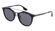 Selecteer om een bril te kopen of de foto te vergroten, McQ MQ0037S-003.