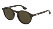Selecteer om een bril te kopen of de foto te vergroten, McQ MQ0039SAsianFit-001.