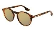 Selecteer om een bril te kopen of de foto te vergroten, McQ MQ0039SAsianFit-005.