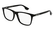Selecteer om een bril te kopen of de foto te vergroten, McQ MQ0041OAsianFit-003.
