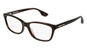 Selecteer om een bril te kopen of de foto te vergroten, McQ MQ0045O-001.