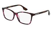 Selecteer om een bril te kopen of de foto te vergroten, McQ MQ0062O-004.