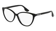 Selecteer om een bril te kopen of de foto te vergroten, McQ MQ0063O-001.