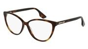 Selecteer om een bril te kopen of de foto te vergroten, McQ MQ0063O-003.