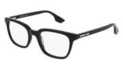Selecteer om een bril te kopen of de foto te vergroten, McQ MQ0065O-001.