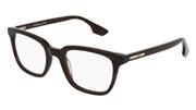 Selecteer om een bril te kopen of de foto te vergroten, McQ MQ0065O-002.