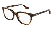 Selecteer om een bril te kopen of de foto te vergroten, McQ MQ0065O-004.