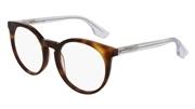 Selecteer om een bril te kopen of de foto te vergroten, McQ MQ0066O-002.