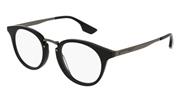 Selecteer om een bril te kopen of de foto te vergroten, McQ MQ0072O-001.