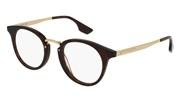 Selecteer om een bril te kopen of de foto te vergroten, McQ MQ0072O-005.
