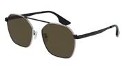 Selecteer om een bril te kopen of de foto te vergroten, McQ MQ0076S-001.