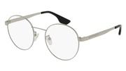 Selecteer om een bril te kopen of de foto te vergroten, McQ MQ0077O-001.