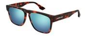 Selecteer om een bril te kopen of de foto te vergroten, McQ MQ0079S-005.
