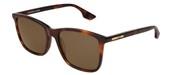 Selecteer om een bril te kopen of de foto te vergroten, McQ MQ0080S-003.