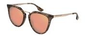 Selecteer om een bril te kopen of de foto te vergroten, McQ MQ0086S-003.