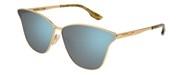 Selecteer om een bril te kopen of de foto te vergroten, McQ MQ0087S-006.