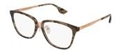 Selecteer om een bril te kopen of de foto te vergroten, McQ MQ0088OA-004.