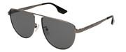Selecteer om een bril te kopen of de foto te vergroten, McQ MQ0093S-001.