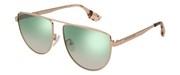 Selecteer om een bril te kopen of de foto te vergroten, McQ MQ0093S-005.