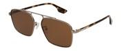 Selecteer om een bril te kopen of de foto te vergroten, McQ MQ0094S-006.