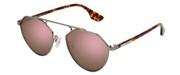 Selecteer om een bril te kopen of de foto te vergroten, McQ MQ0095S-004.