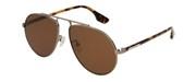 Selecteer om een bril te kopen of de foto te vergroten, McQ MQ0096S-006.