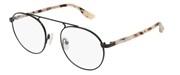 Selecteer om een bril te kopen of de foto te vergroten, McQ MQ0097O-005.