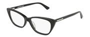 Selecteer om een bril te kopen of de foto te vergroten, McQ MQ0109OP-001.