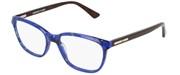 Selecteer om een bril te kopen of de foto te vergroten, McQ MQ0110OP-004.