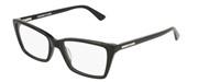 Selecteer om een bril te kopen of de foto te vergroten, McQ MQ0111OP-001.