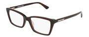 Selecteer om een bril te kopen of de foto te vergroten, McQ MQ0111OP-002.